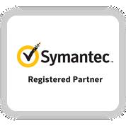 Symantec - Socio comercial de Grupo iBiz
