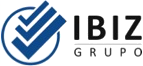 Logo Grupo iBiz