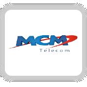 MCM - Socio comercial de Grupo iBiz