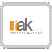 Fábrica de Soluciones - Socio comercial de Grupo iBiz
