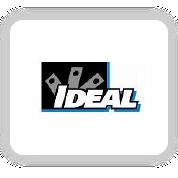 Ideal - Socio comercial de Grupo iBiz