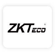 ZKT - Socio comercial de Grupo iBiz