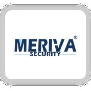 Meriva - Socio comercial de Grupo iBiz
