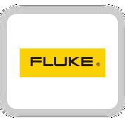 Fluke - Socio comercial de Grupo iBiz