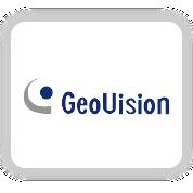 GeoVision - Socio comercial de Grupo iBiz