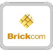 Brickcom - Socio comercial de Grupo iBiz