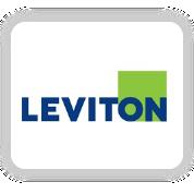 Leviton - Socio comercial de Grupo iBiz