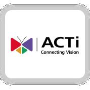 Acti - Socio comercial de Grupo iBiz
