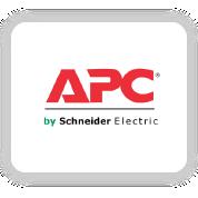 APC - Socio comercial de Grupo iBiz
