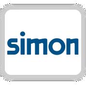 Simon - Socio comercial de Grupo iBiz