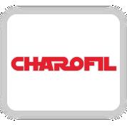 Charofil - Socio comercial de Grupo iBiz