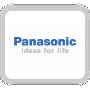 Panasonic - Socio comercial de Grupo iBiz