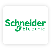 Schneider - Socio comercial de Grupo iBiz