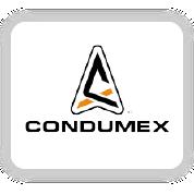 Condumex - Socio comercial de Grupo iBiz