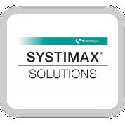 Systimax - Socio comercial de Grupo iBiz