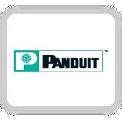 Panduit - Socio comercial de Grupo iBiz