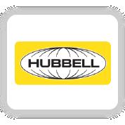 Hubbell - Socio comercial de Grupo iBiz