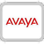 Avaya - Socio comercial de Grupo iBiz