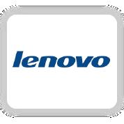Lenovo - Socio comercial de Grupo iBiz