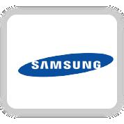Samsung - Socio comercial de Grupo iBiz