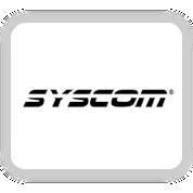Syscom - Socio comercial de Grupo iBiz