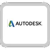 Autodesk - Socio comercial de Grupo iBiz