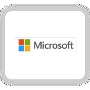 Microsoft - Socio comercial de Grupo iBiz