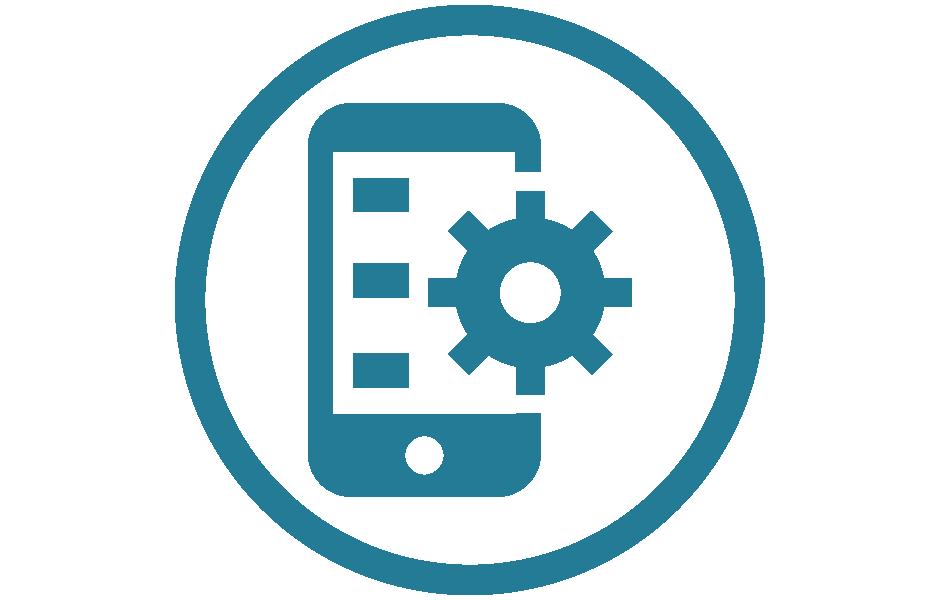 soluciones-apps-01