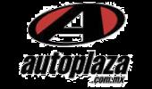 logo_autoplaza
