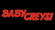logo_babycreysi