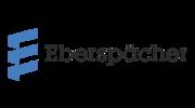 logo_eberspacher