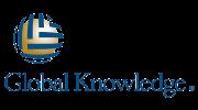 logo_globalknowledge
