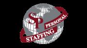 logo_staffingpersonal