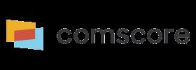 logo_comscore