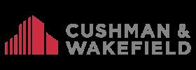 logo_cushman
