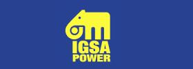 logo_igsa