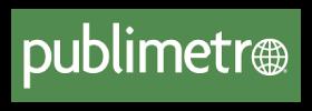 logo_publimetro