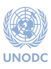 logo_nodc