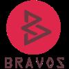 logo_bravos