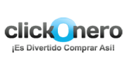 logo_clickonero
