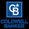 logo_coldwell