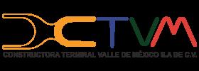 logo_ctvm