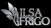 logo_ilsafrigo