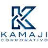 logo_kamaji
