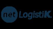 logo_netlogistik