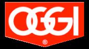 logo_oggi