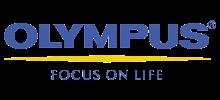 logo_olympus