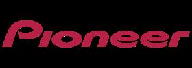 logo_pioneer
