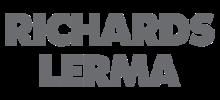 logo_richardslerma