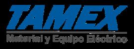 logo_tamex